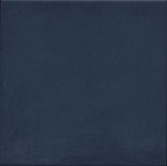 Vives 1900 Azul bij Vlagsma tegelwalhalla
