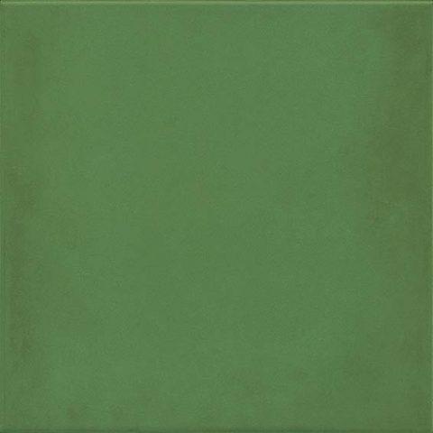 Vives 1900 verde bij Vlagsma tegelwalhalla