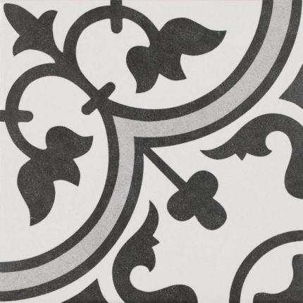 Arte Grey bij Vlagsma tegelwalhalla