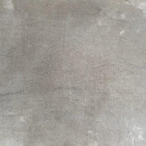 Sintesi Atelier grigio bij Vlagsma tegelwalhall
