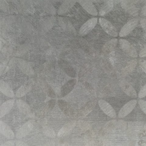 Atelier grigio bij Vlagsma tegelwalhalla