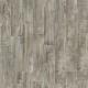 Monocibec Yukon Atlin bij Vlagsma tegelwalhalla