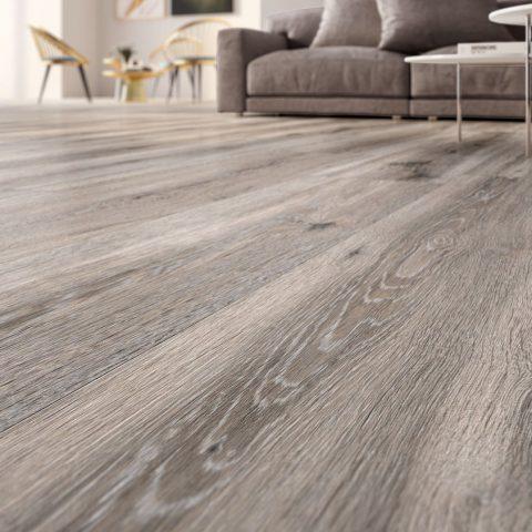 Sant agostino barkwood ash-30x120-keramisch parket-Vlagsma tegelwalhalla-3