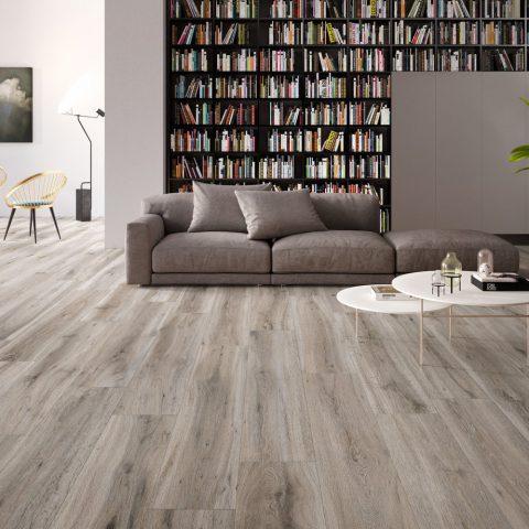 Sant agostino barkwood ash-30x120-keramisch parket-Vlagsma tegelwalhalla-1
