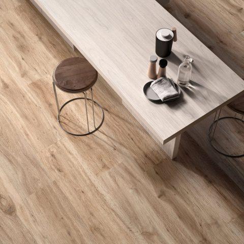 Sant agostino honney-30x120-keramisch hout-Vlagsma tegelwalhalla-2