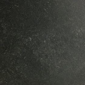 Antica Rubiera Belga Living Noir 60x60 bij Vlagsma tegelwalhalla