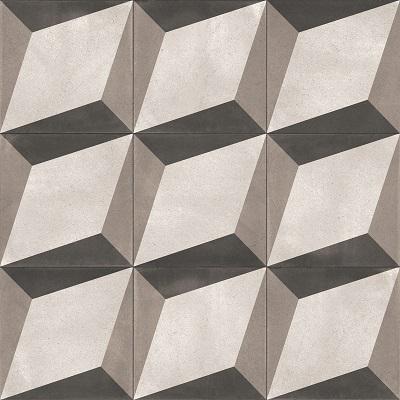 Aparici Bondi Blocks bij Vlagsma tegelwalhalla