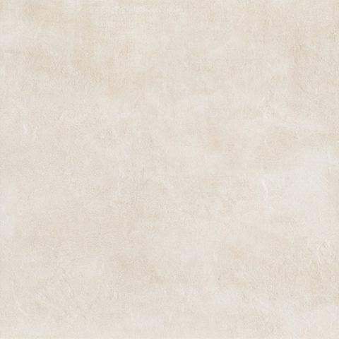 Unicom starker icon bone white bij Vlagsma tegelwalhalla