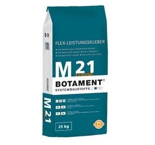 Botament M21