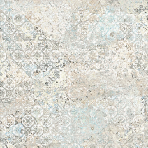 Aparici Carpet Sand natural bij Vlagsma tegelwalhalla