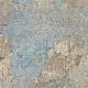 Aparici Carpet Vestige bij Vlagsma tegelwalhalla