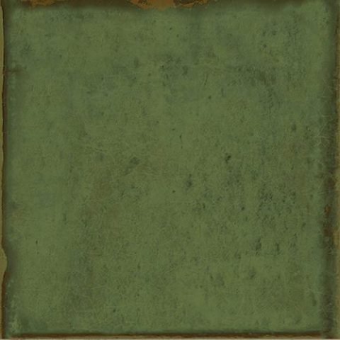 Cifre Alchimia Olive bij Vlagsma tegelwalhalla