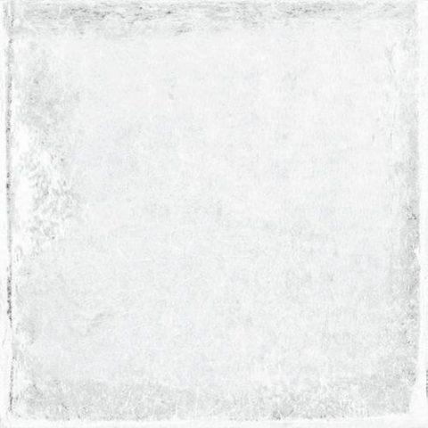 Cifre Alchimia White 7.5x30 bij Vlagsma tegelwalhalla