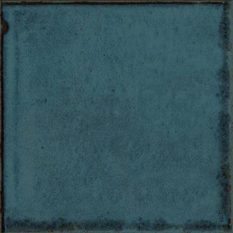 CIfre ALchimia blue bij Vlagsma tegelwalhalla