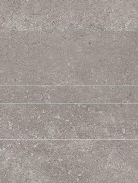 Cifre Nexus Pearl stroken bij Vlagsma tegelwalhalla