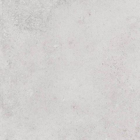Cifre Nexus White bij Vlagsma tegelwalhalla