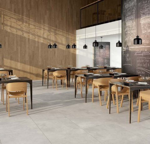 Cifre nexus white-60x60-betonlook-Vlagsma tegelwalhalla-1