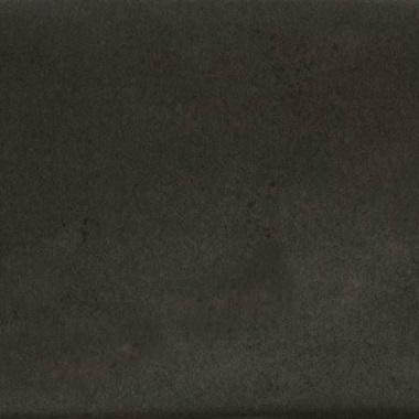 Cifre Opal Black bij Vlagsma tegelwalhalla