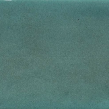 Cifre Opal Emerald bij Vlagsma tegelwalhalla