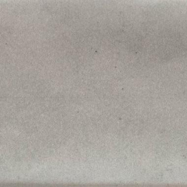 Cifre Opal Grey bij Vlagsma tegelwalhalla