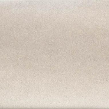 Cifre Opal Ivory bij Vlagsma tegelwalhalla