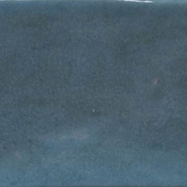Cifre Opal Marine bij Vlagsma tegelwalhalla