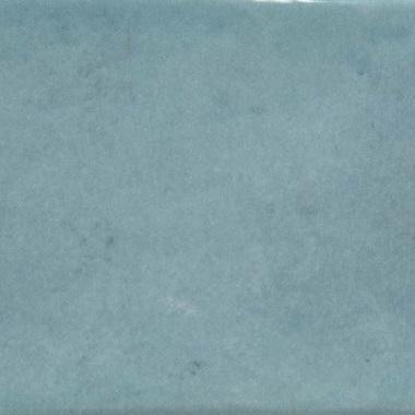 Cifre opal sky bij Vlagsma tegelwalhalla