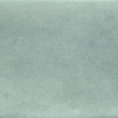 Cifre Opal Turquoise bij Vlagsma tegelwalhalla