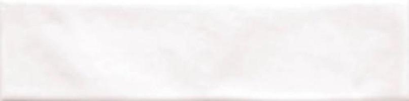 Cifre opal snow bij Vlagsma tegelwalhalla