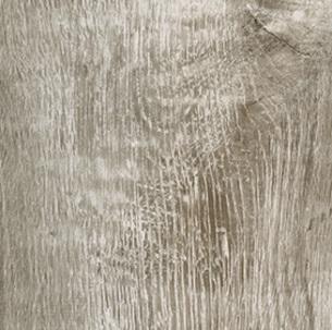Cisa blendwood ash-26,5x180-keramisch hout-Vlagsma tegelwahalla-2