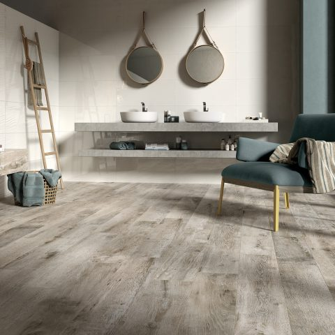 Cisa blendwood ash-26,5x180-keramisch hout-Vlagsma tegelwahalla-4