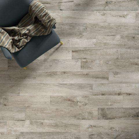Cisa blendwood ash-26,5x180-keramisch hout-Vlagsma tegelwahalla-3