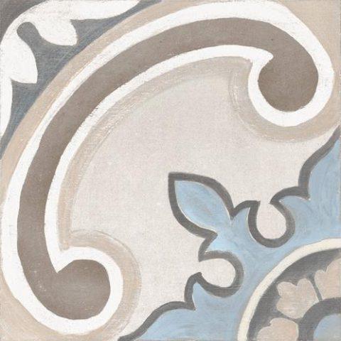 Cifre Adobe Decor Gales Ivory bij Vlagsma tegelwalhalla