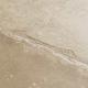 Naxos esedra delfi-60x60-landelijke plavuizen-Vlagsma tegelwalhalla-4