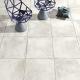 Naxos esedra olimpia-60x60-landelijke plavuizen-Vlagsma tegelwalhalla-3
