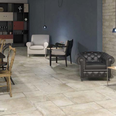Naxos esedra pergamo-60x60-landelijke vloertegels-Vlagsma tegelwalhalla-1