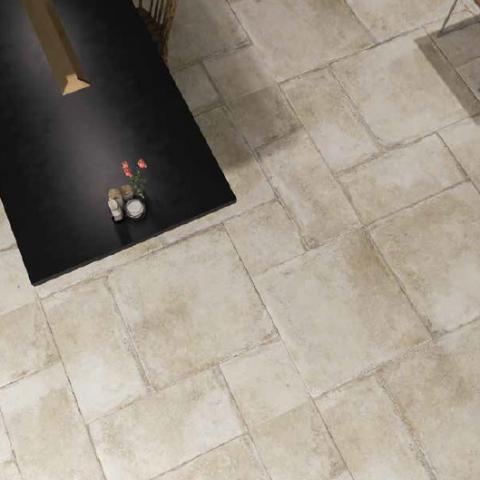 Naxos esedra pergamo-60x60-landelijke vloertegels-Vlagsma tegelwalhalla-4