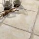 Naxos esedra pergamo-60x60-landelijke vloertegels-Vlagsma tegelwalhalla-2