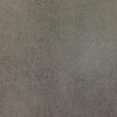 Flaminia beton grey bij Vlagsma tegelwalhalla
