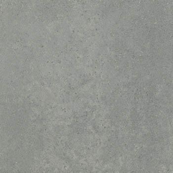 Leonardo Genesy Cemento bij Vlagsma tegelwalhalla