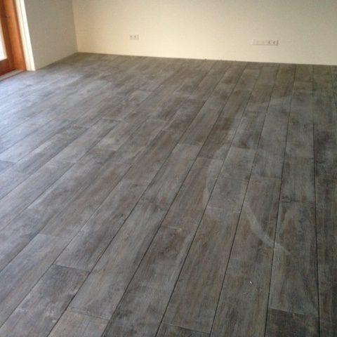 monocibec yukan atlin-23x100-keramisch hout-Vlagsma tegelwalhalla-9