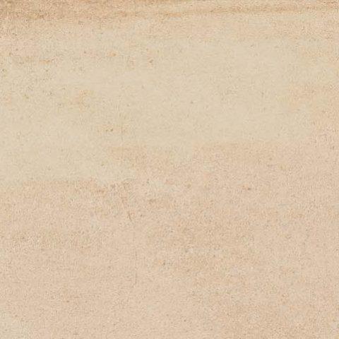 Vives Kent beige bij Vlagsma tegelwalhalla