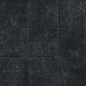 Keoepe Orion Black bij Vlagsma tegelwalhalla