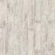 Monocibec Yukon Klondike bij Vlagsma tegelwalhalla