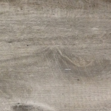 Flaminia Masai Grey bij Vlagsma tegelwalhalla