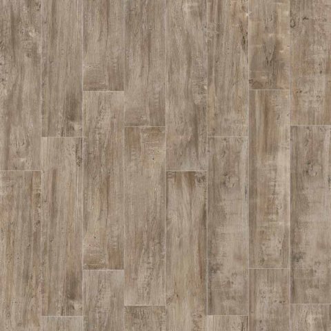 Monocibec yukon mayo-23x100-keramisch hout-Vlagsma tegelwalhalla-5