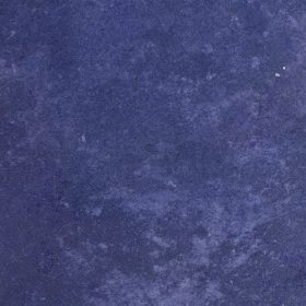 Vives Medieve azul 20x25 bij Vlagsma tegelwalhalla