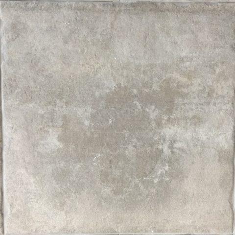 Pasicos memphis silver-landelijke plavuis-Vlagsma tegelwalhalla-4