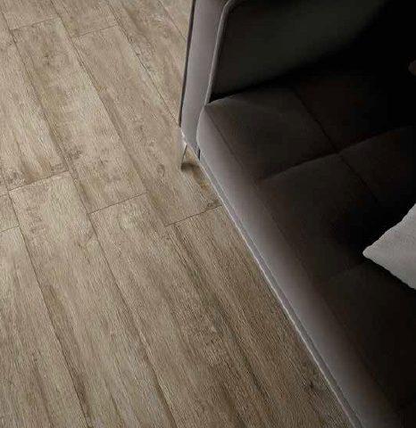 Monocibec yukon mayo-23x100-keramisch hout-Vlagsma tegelwalhalla-4