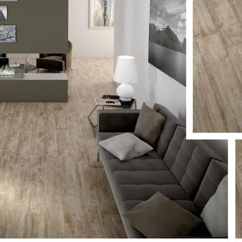 Monocibec yukon mayo-23x100-keramisch hout-Vlagsma tegelwalhalla-7